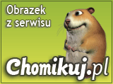 Motywy na SE Hazel - squirrel and birch.png